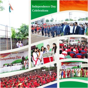 Independence Day  2015